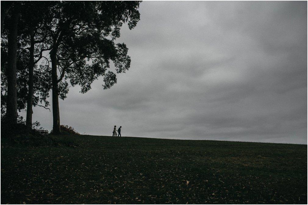 Silos_estate_wedding_photographer_0304