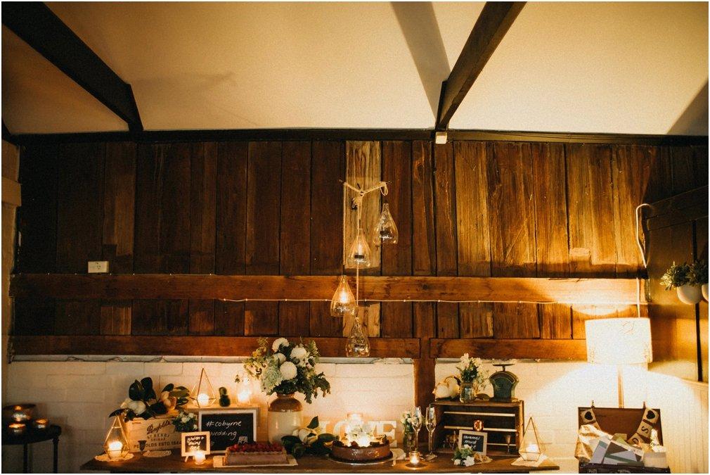 Silos_estate_wedding_photographer_0314