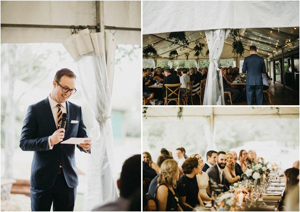 Silos_estate_wedding_photographer_0318