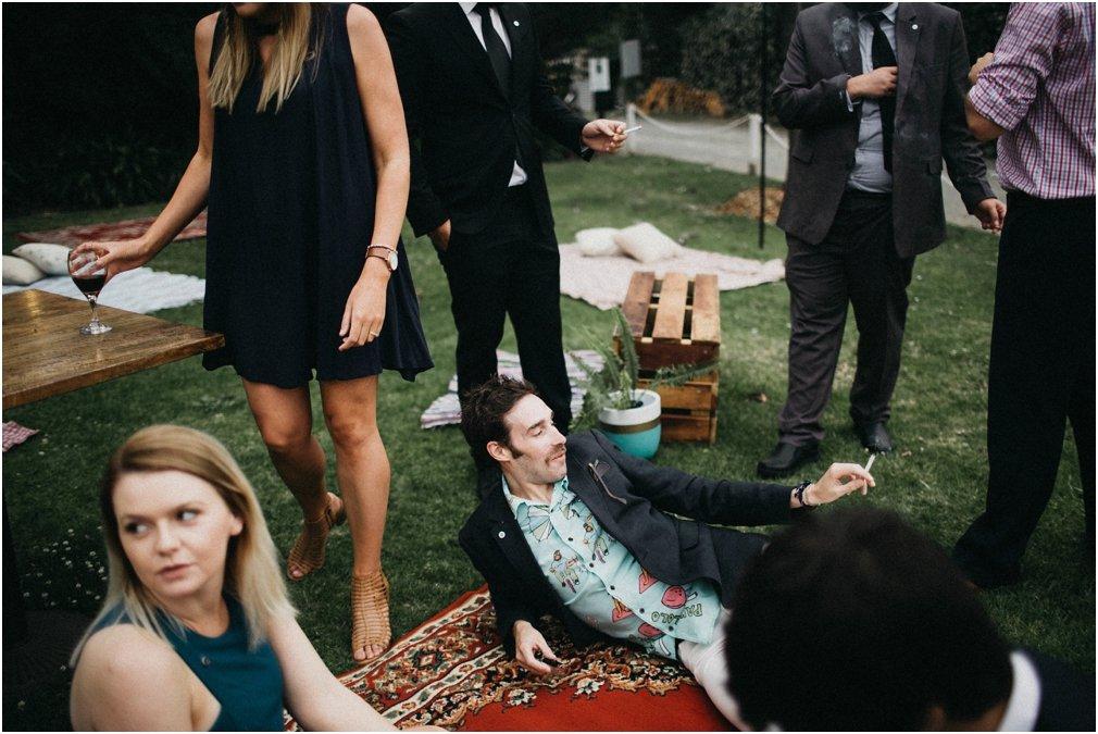 Silos_estate_wedding_photographer_0322