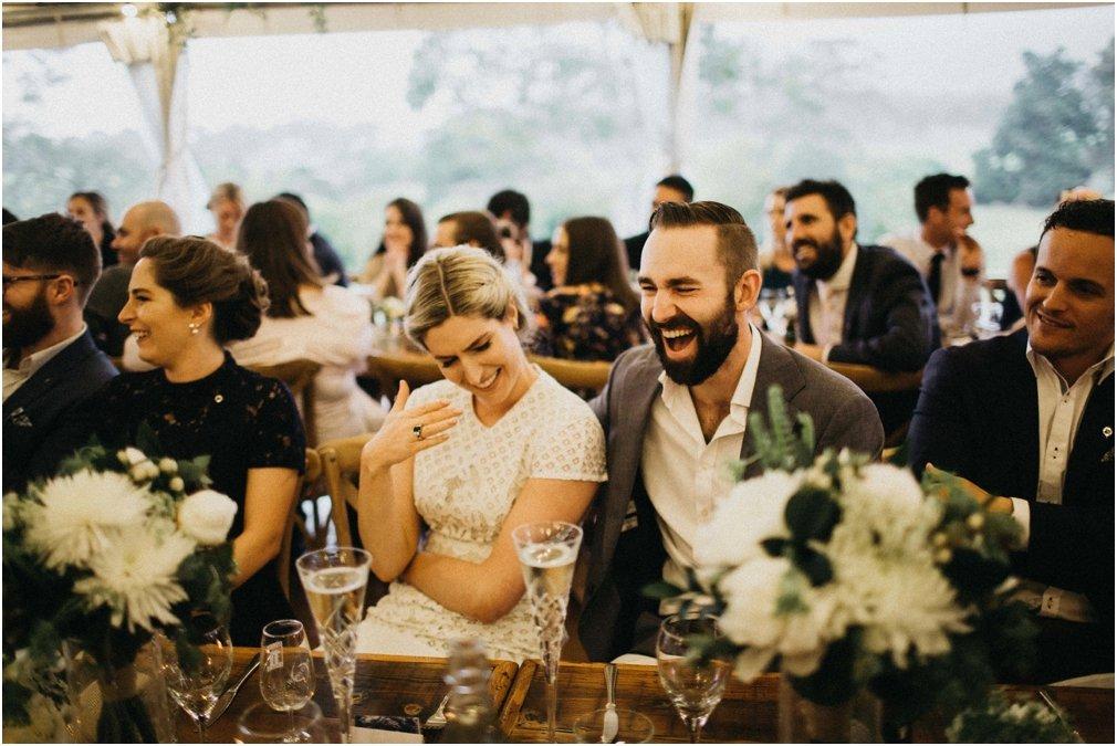 Silos_estate_wedding_photographer_0324
