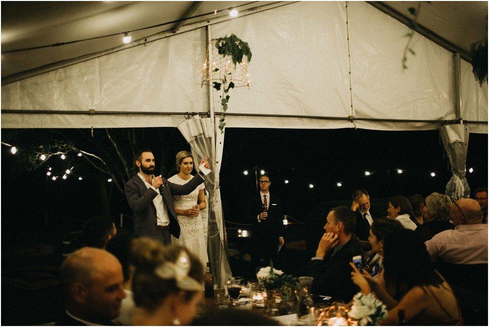 Silos_estate_wedding_photographer_0342