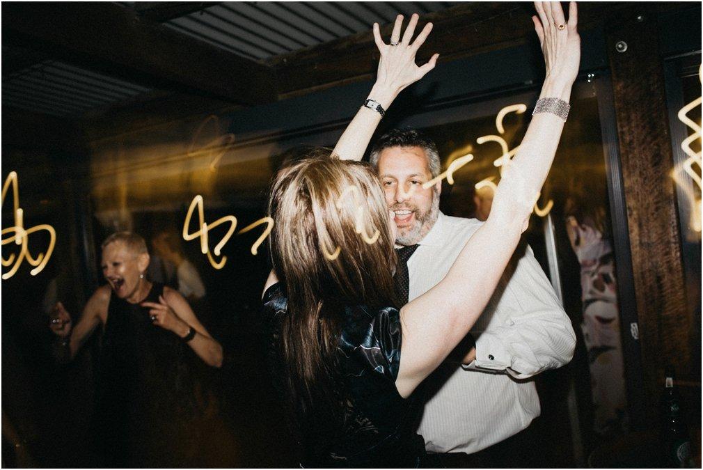 Silos_estate_wedding_photographer_0350