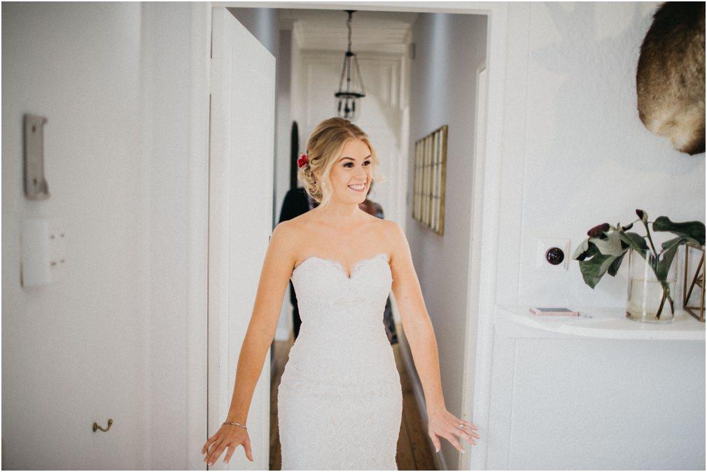 Southern Highlands Wedding Photographer Joshua Mikhaiel900