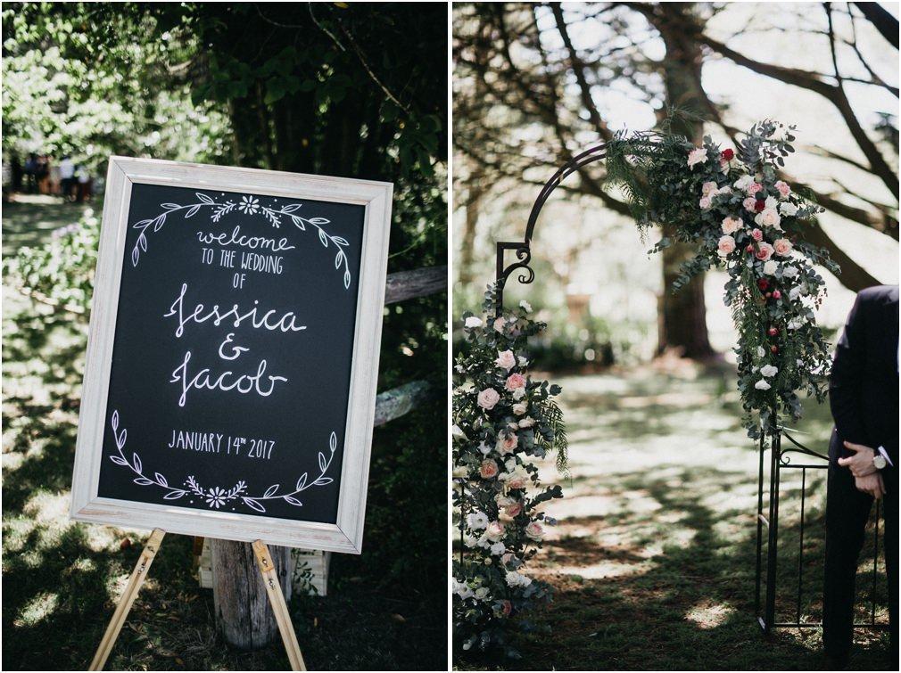 Southern Highlands Wedding Photographer Joshua Mikhaiel903