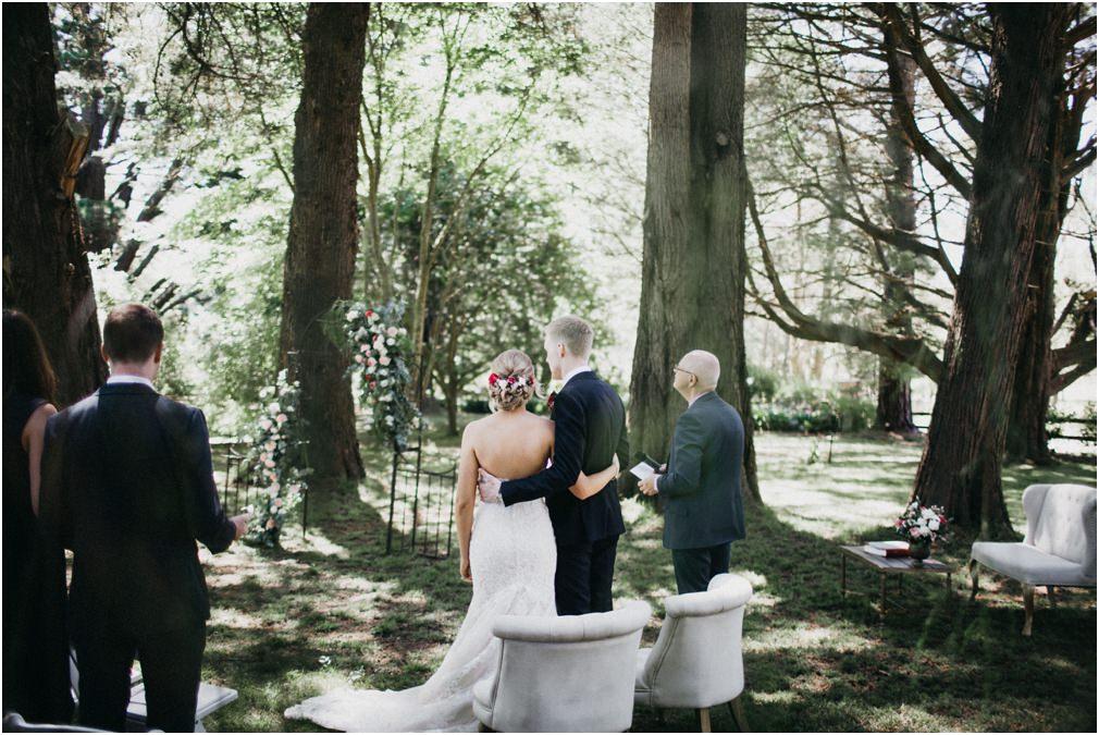 Southern Highlands Wedding Photographer Joshua Mikhaiel914