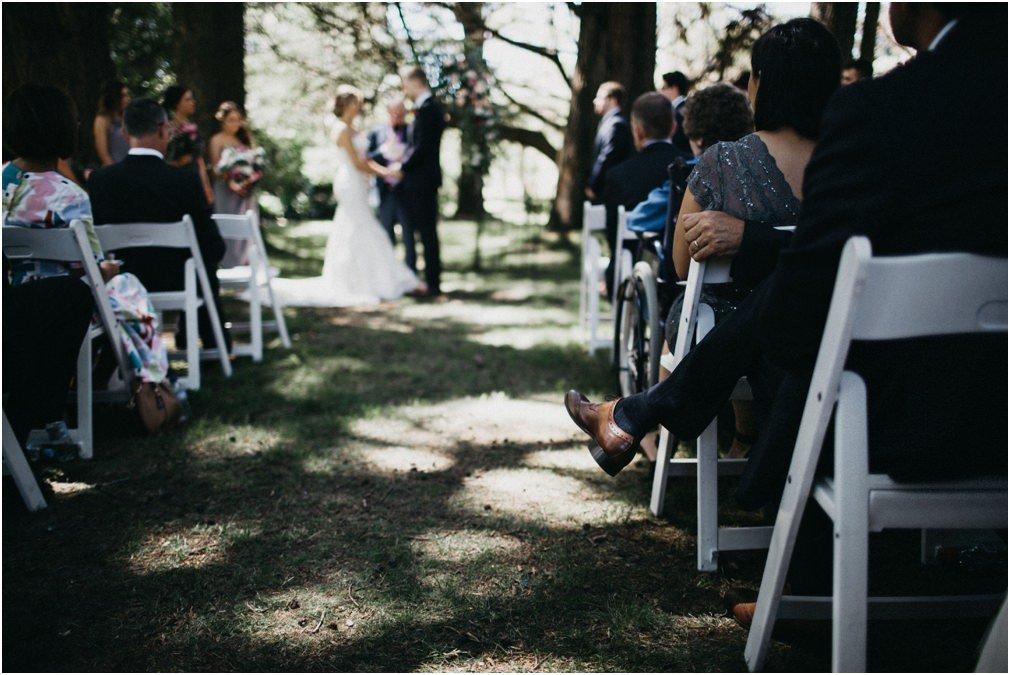 Southern Highlands Wedding Photographer Joshua Mikhaiel916