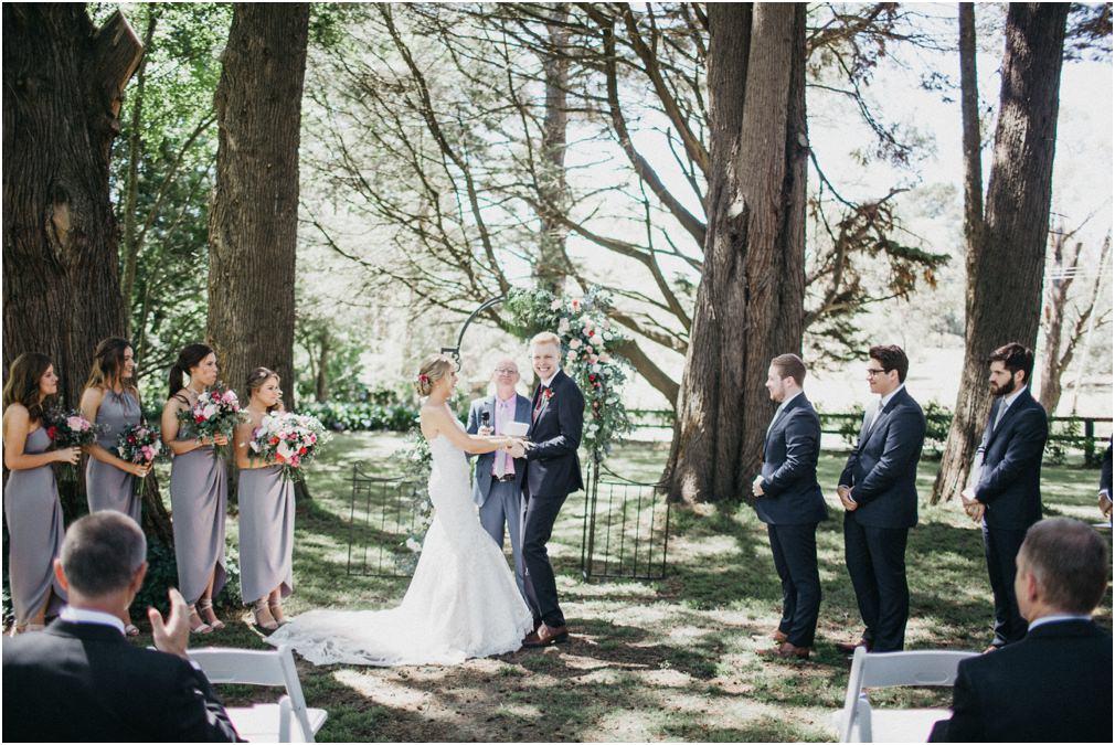 Southern Highlands Wedding Photographer Joshua Mikhaiel921