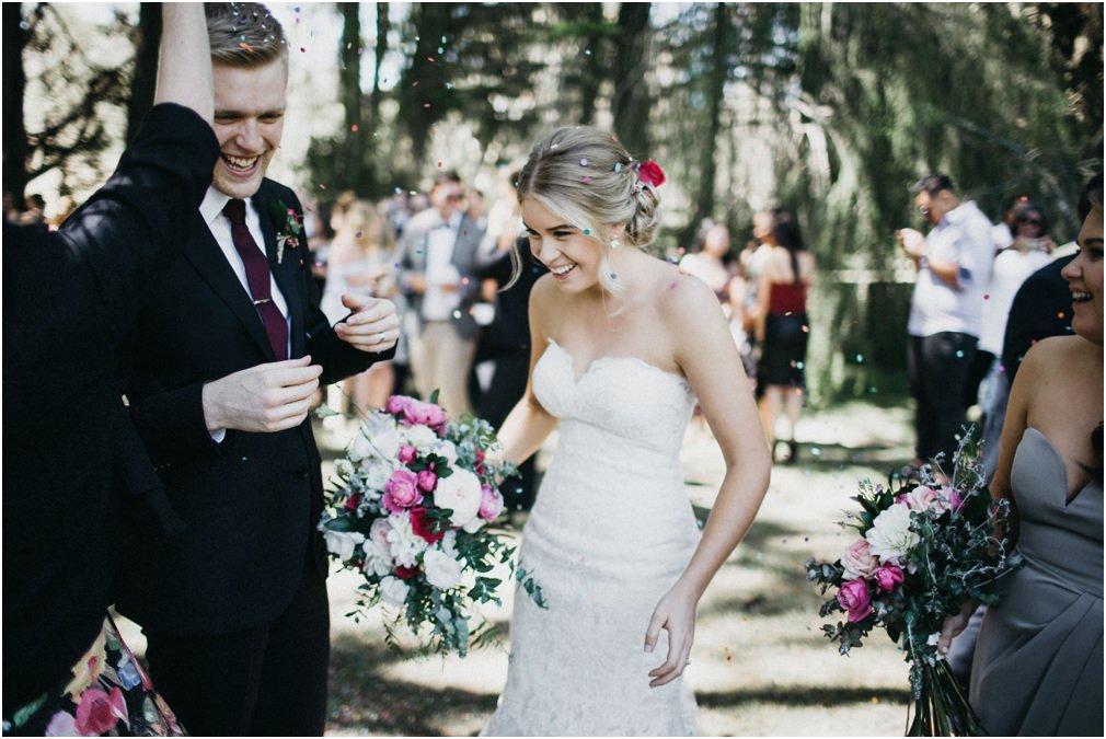 Southern Highlands Wedding Photographer Joshua Mikhaiel931