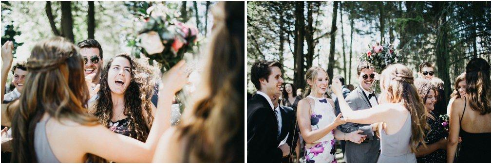 Southern Highlands Wedding Photographer Joshua Mikhaiel933