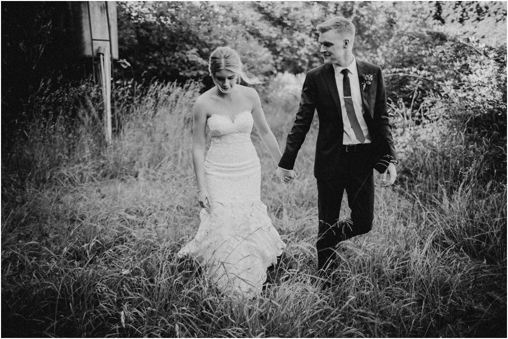 Southern Highlands Wedding Photographer Joshua Mikhaiel943
