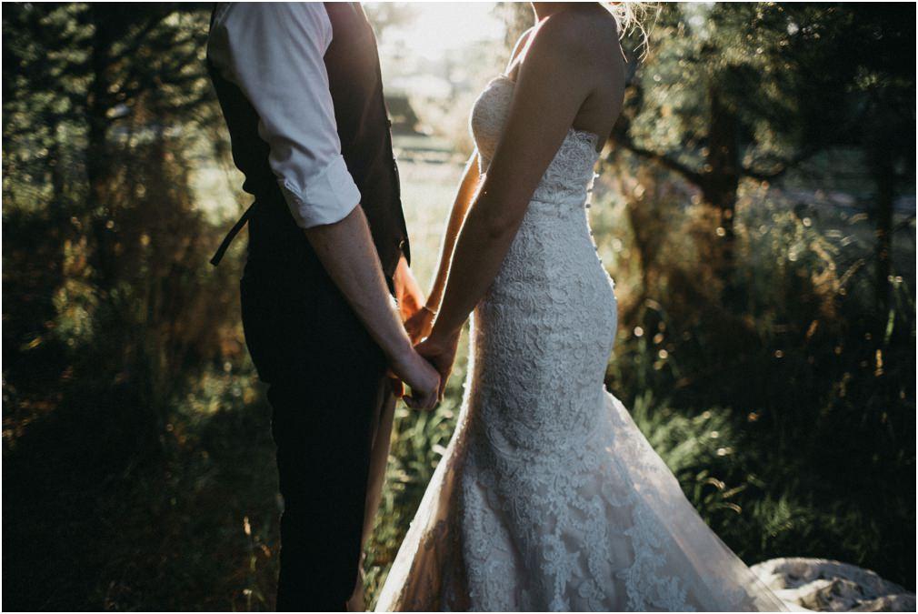 Southern Highlands Wedding Photographer Joshua Mikhaiel948