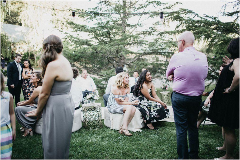Southern Highlands Wedding Photographer Joshua Mikhaiel955