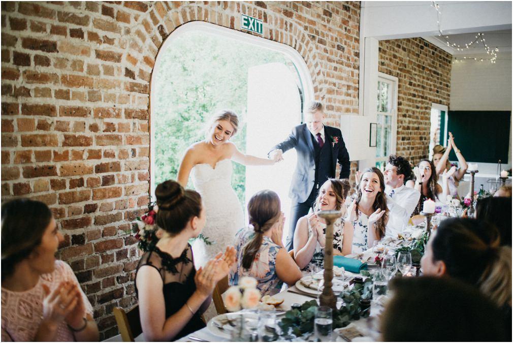 Southern Highlands Wedding Photographer Joshua Mikhaiel959