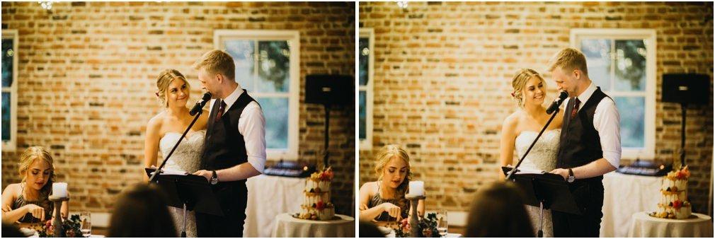 Southern Highlands Wedding Photographer Joshua Mikhaiel966