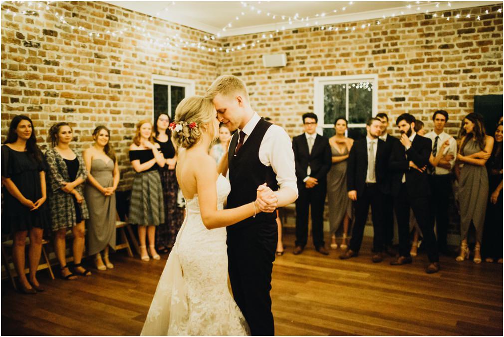 Southern Highlands Wedding Photographer Joshua Mikhaiel971