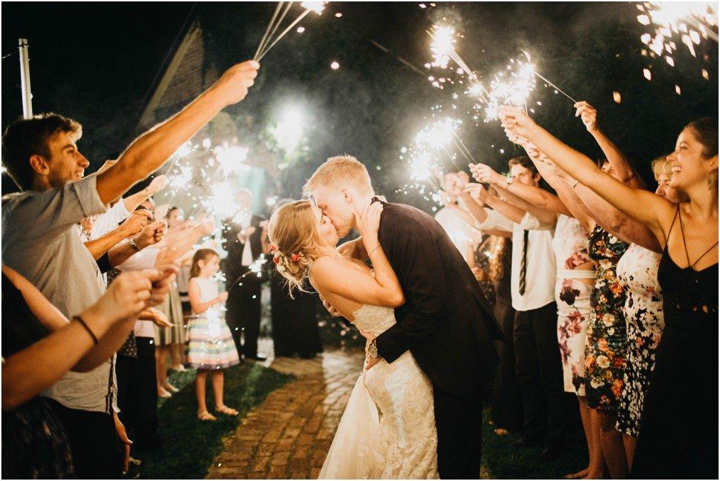 Southern Highlands Wedding Photographer Joshua Mikhaiel983
