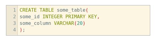 code-samples-rendered-from-gutenberg-html-block
