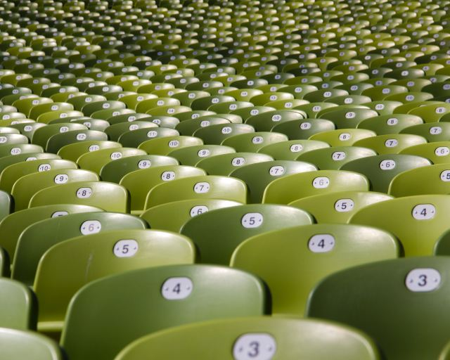 sweeping-view-of-numbered-chairs