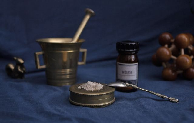 alchemy-mortar-pestle