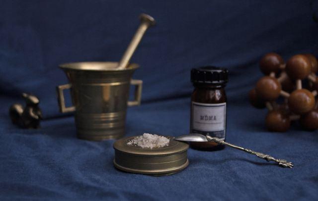 alchemy-mortar-pestle