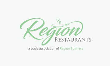 Region-Restaurants
