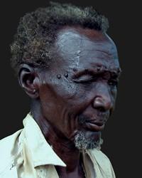 Shilluk Dhocolo in South Sudan Joshua Project