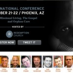 Go to Together for Adoption Conference for $99!