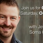 This Weekend @ Revolution: What God Can Do