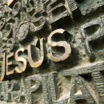 How to Know if you are a Follower of Jesus