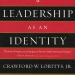 Leadership as an Identity