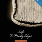 Book Notes | Life is Mostly Edges