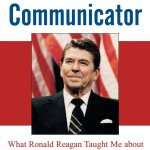 Book Notes | The Greatest Communicator