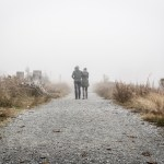 7 Reasons You Aren't Communicating with your Spouse