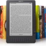 Cheap Kindle Books [6.9.14]