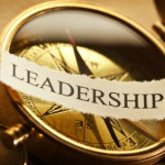 Why Pastors Should Read more Leadership Books