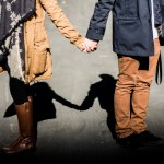 10 Questions You Should Ask Your Spouse Regularly