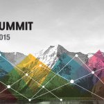 Notes from GLS15: Thanks for the Feedback – Sheila Heen