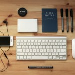 5 Systems Every Church Needs