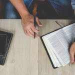How Leadership Capacity Affects the Growth & Health of a Church