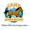More about Camp Horsin Around