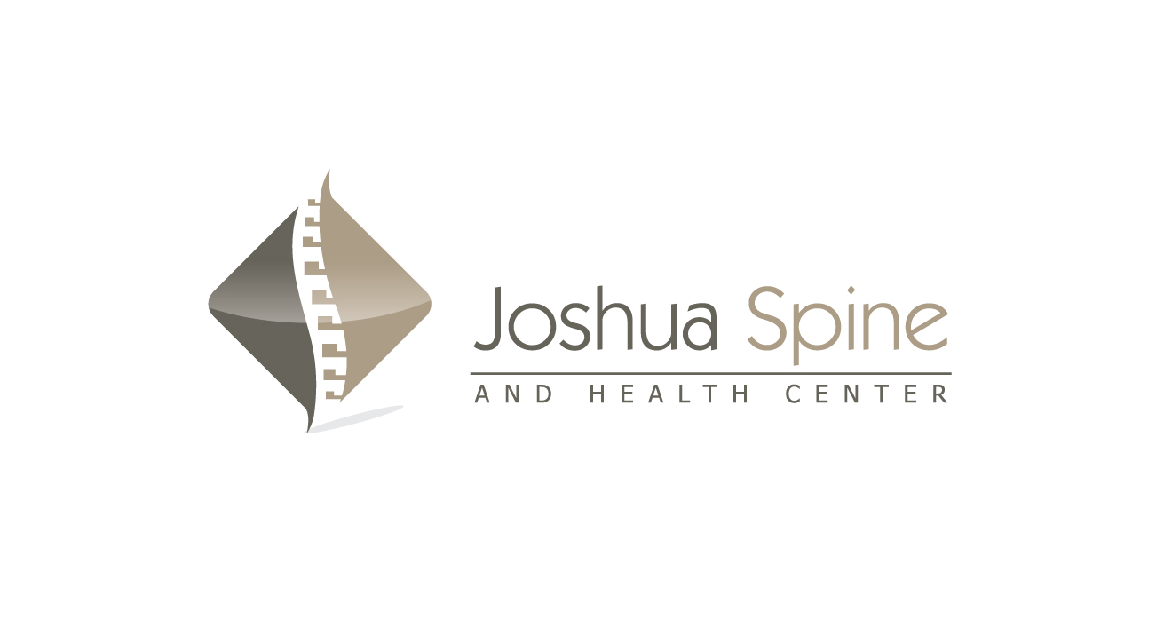 Joshua Spine and Health Center