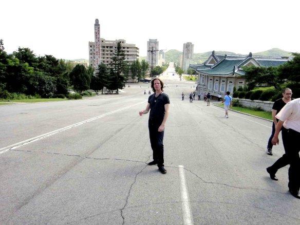Kaesong (4)