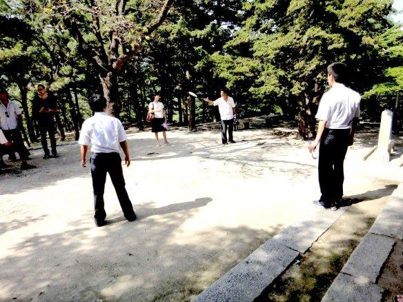 Kaesong (17)