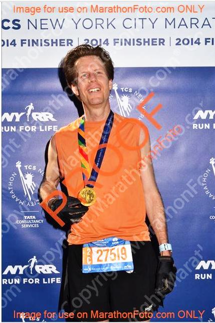 2014_marathon1