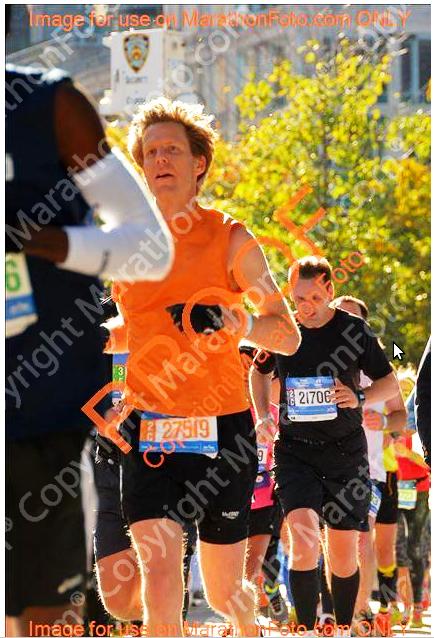 2014_marathon5