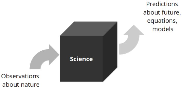 science_engineering1