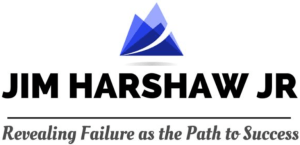 Harshaw logo