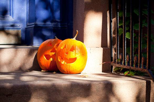 pumpkin-jack-lantern-halloween-nyc