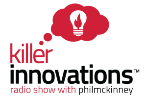killer innovations logo